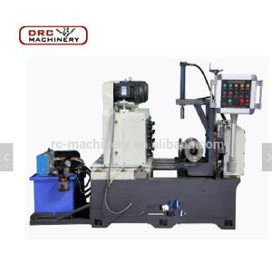 DRC Brand Large Size ZG200 Internal Threading Automatic Drilling Small Drill Machine