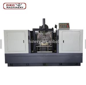 DRC Brand High Speed Z300BYX Hydraulic Borehole CNC Porou Drilling Machine