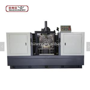 DRC Brand High Speed Z300BYX Hydraulic Borehole CNC Porou Drilling Machine