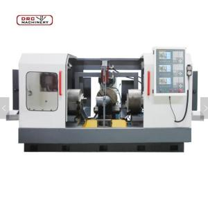 KY330 High Efficient Special Purpose Machine Grinding Boring Valve Seat Cutting Machine