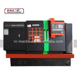 CNC Automatic Lathe Crankshaft Grinding Machine
