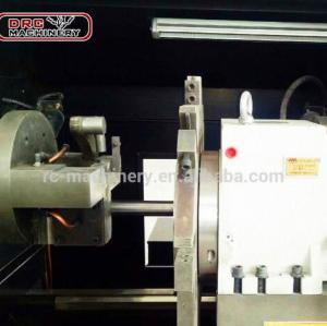 CNC Automatic Lathe Crankshaft Grinding Machine