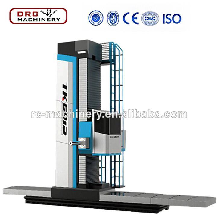 cylinder boring machine /Boring Machine /www.drcmachine.com
