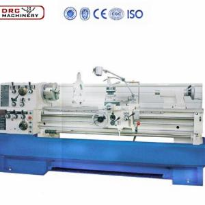 metal bench lathe light duty lathe machine for making threads