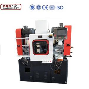LIFT TYPE DRILLING TAPPING & FACING MACHINE