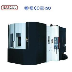 HMC MDV95 DMTG CNC Horizontal Machine Center