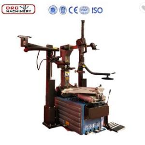 Tire Changer&Tyre Changer Machine DRC-12 Wheel Remover&Coats Tire Changer