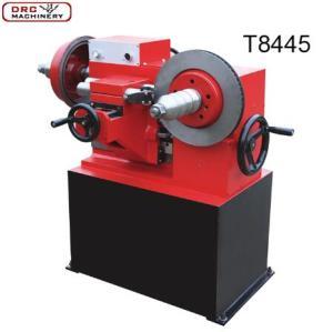Brake Drum/Disc Lathe T8445 AA4C full automatic car brake disc lathe