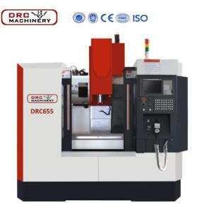 mini cnc milling machine for sale
