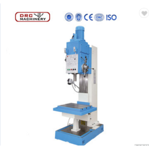 Z5150B aluminum profile drilling machine for window