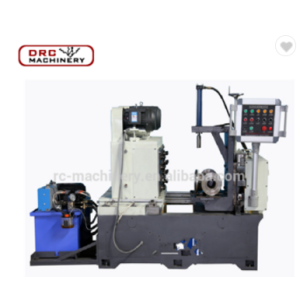 DRC Brand Low Cost ZG200 Heavy Duty Chinese Tool Tapping And Drilling Machine