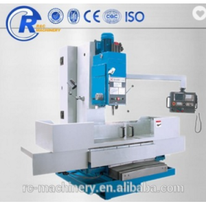 ZK5150 cnc floor moves boring and milling machines