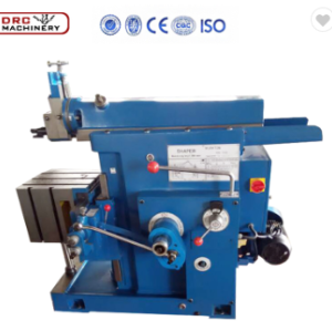Planer Shaping Machine DRC BC6050 Metal Shaping Machine for Sale