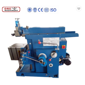 Planer Shaping Machine