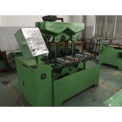 Nut Tapping Machine MWTR Series