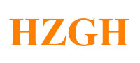 HZGH GROUP LIMITED