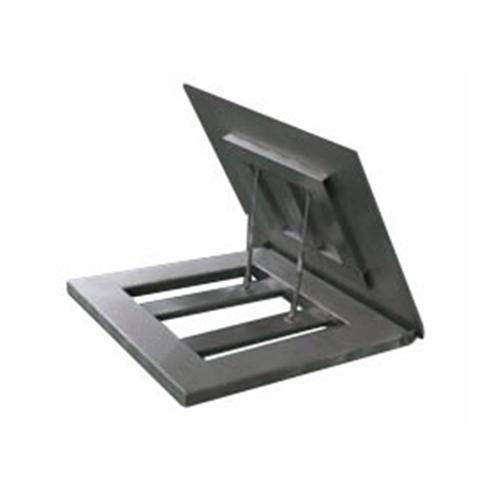 Stainless Steel Waterproof Floor Scale