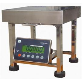 Stainless Steel Bench Scale