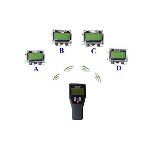 Wireless Terminal