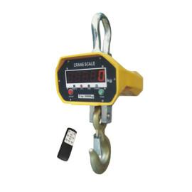 Electronic Crane Scale