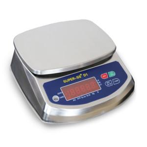 Waterproof Weighing Scale