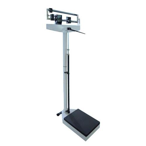 Economic Mechanical Personal Scale