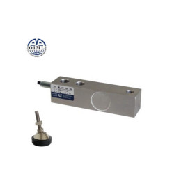 Stainless Steel Load Cell
