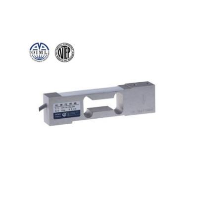 Weighing Load Cell