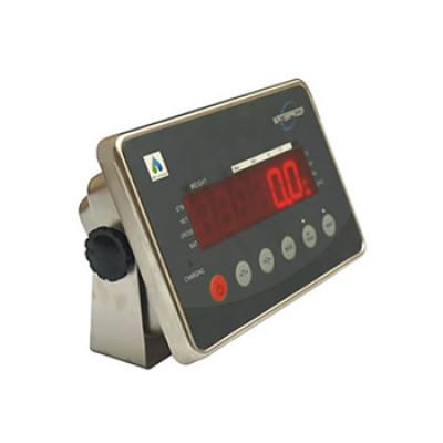 Waterproof Weighing Indicator