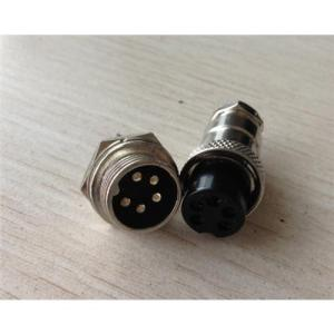 Load Cell Waterproof Connector