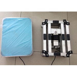 Waterproof Platform Scale