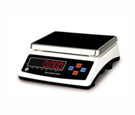 Economic Weighing Scale