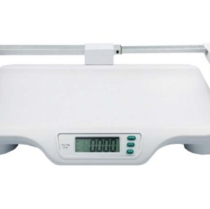 Baby hight meter Scale