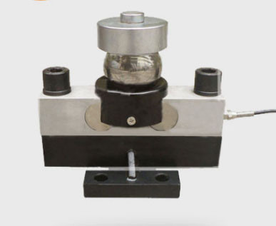 Weighing Bridge Load Cell