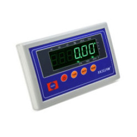 Big Display Weighing Indicator