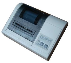Printer for Weighing Indicator