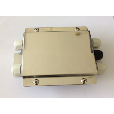 Stainless steelJunction Box