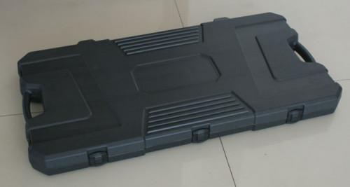 Portable Axle Scales
