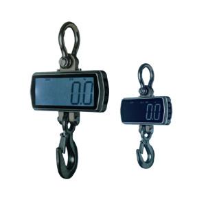 Mini Hanging Scale