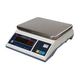 Weighing Scale