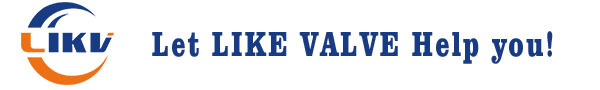 Like Valve (Tianjin) Co., Ltd