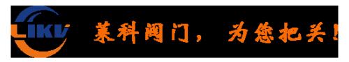 莱科阀门(天津)有限公司