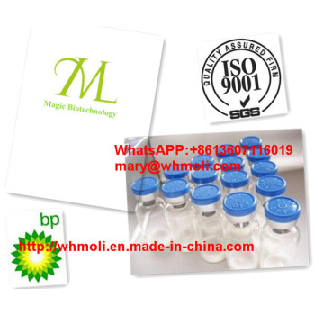 Growth Hormone Peptides Acetate Powder Pitocin Oxytocin for Pregnancy