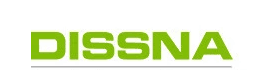 Shenzhen Dissna Technology Co., Ltd.