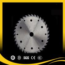Wholesale customize various circular saw blade for cutting wood