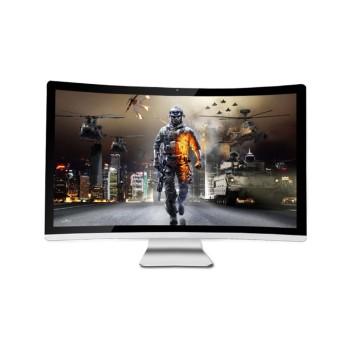 أفضل كل ما في جهاز كمبيوتر واحد كمبيوتر ألعاب للبيع gtx 1050 ti pc gamer