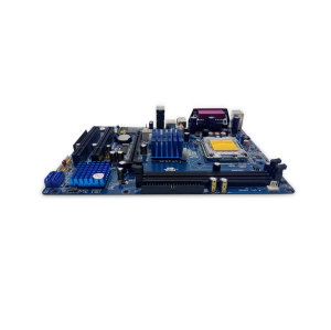 G31 775 motherboard cheap micro atx amd computer intel ddr2 price