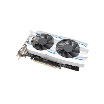 Tarjeta grafica nvidia graphics card with geforce gtx 1050ti for Mining