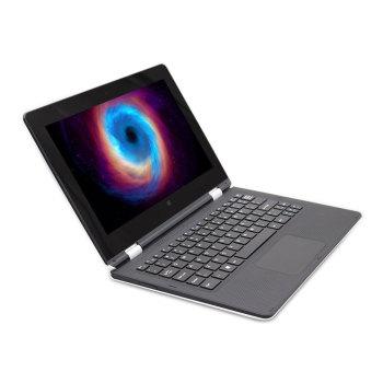 Mini custom laptop pc 11.6
