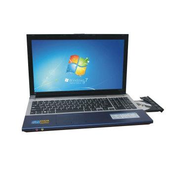 Wholesale computer laptop low price inte core i7 processor monoblock